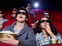 Ученые выяснили причину головной боли после просмотра 3D-фильмов