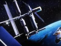 Космические аппараты времен холодной войны, которых не было