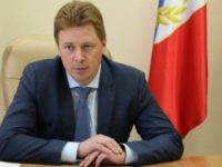 За 5 лет в Севастополе построят около 70 новых соцобъектов, — Овсянников (СПИСОК)