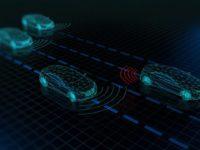 Глава лаборатории исследований ИИ Apple рассказал о работе над автопилотом